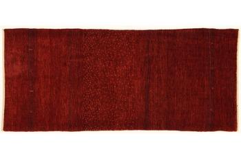 Oriental Collection Rissbaft, 88 x 200 cm