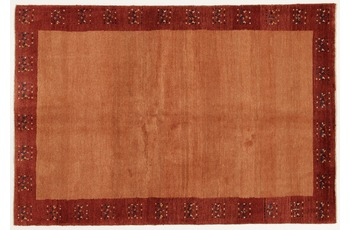 Oriental Collection Rissbaft, 142 x 205 cm
