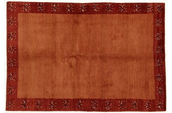 Oriental Collection Gabbeh-Teppich Rissbaft, 142 x 207 cm