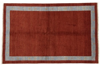 Oriental Collection Rissbaft, 143 x 224 cm