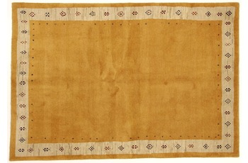 Oriental Collection Rissbaft, 148 x 215 cm