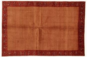 Oriental Collection Rissbaft, 144 x 215 cm