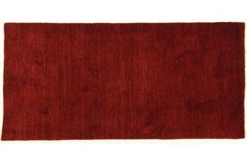 Oriental Collection Rissbaft, 85 x 177 cm