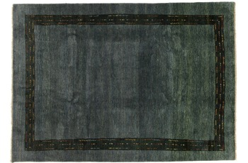 Oriental Collection Rissbaft, 200 x 283 cm