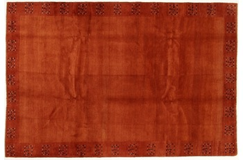 Oriental Collection Rissbaft, 205 x 305 cm