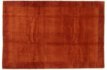 Oriental Collection Rissbaft, 205 x 305 cm