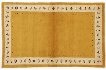 Oriental Collection Rissbaft, 105 x 165 cm