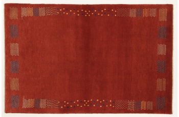 Oriental Collection Rissbaft, 100 x 153 cm