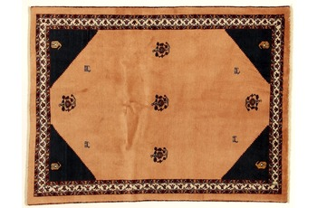Oriental Collection Rissbaft Classic, 132 x 176 cm