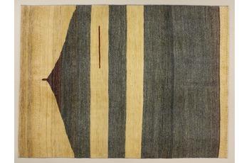 Oriental Collection Rissbaft multicolour 75958 Orient-Teppich