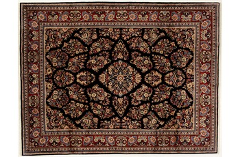 Oriental Collection Sarough Teppich 206 x 270 cm
