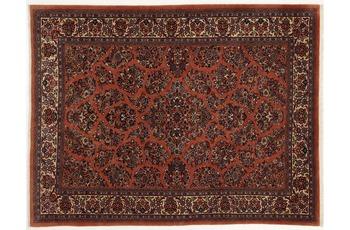 Oriental Collection Sarough Perser Teppich, 180 x 231 cm