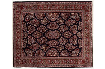 Oriental Collection Sarough Teppich 218 x 260 cm