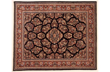Oriental Collection Sarough Teppich 215 x 258 cm