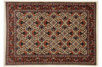 Oriental Collection Sarough Teppich, Perser, 146 x 204 cm