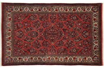 Oriental Collection Sarough Orient Teppich, Perser, 163 x 263 cm