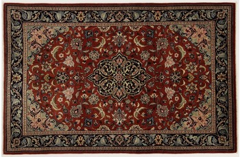 Oriental Collection Sarough Teppich 140 x 212 cm