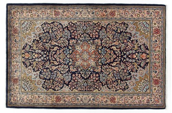 Oriental Collection Sarough 137 cm x 210 cm