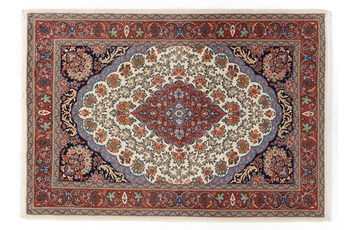 Oriental Collection Sarough 140 cm x 202 cm