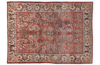 Oriental Collection Sarough 178 cm x 247 cm