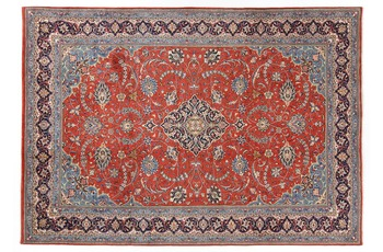 Oriental Collection Sarough 235 cm x 340 cm