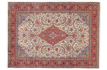 Oriental Collection Sarough 237 cm x 338 cm