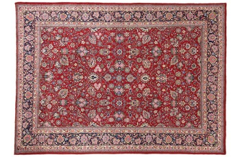 Oriental Collection Sarough 240 cm x 344 cm