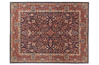 Oriental Collection Sarough 246 cm x 327 cm