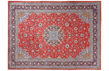 Oriental Collection Sarough 250 cm x 347 cm