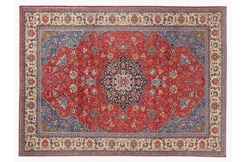 Oriental Collection Sarough Teppich 250 x 350 cm