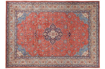 Oriental Collection Sarough 250 cm x 360 cm