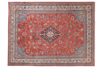 Oriental Collection Sarough 257 cm x 348 cm