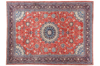 Oriental Collection Sarough 260 cm x 352 cm