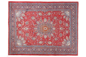 Oriental Collection Sarough 270 cm x 360 cm