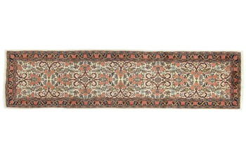Oriental Collection Shahrbaft 70 cm x 280 cm