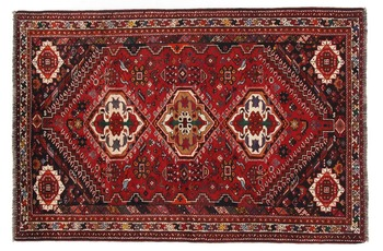 Oriental Collection Shiraz 175 cm x 270 cm