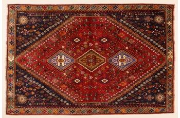 Oriental Collection Shiraz rot 75998, 185 x 280 cm