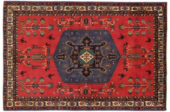 Oriental Collection Sirdjan 167 cm x 255 cm