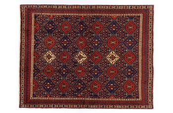 Oriental Collection Sirdjan 185 cm x 240 cm