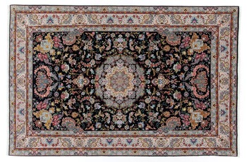 Oriental Collection Tabriz50 Floral 190 cm x 300 cm