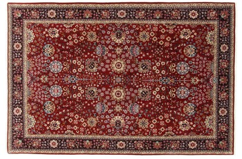 Oriental Collection Tabriz50 Floral 195 cm x 290 cm