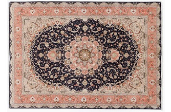 Oriental Collection Tabriz50 Floral 204 cm x 300 cm