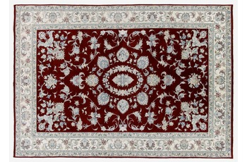 Oriental Collection Tabriz 40radj 200 cm x 300 cm
