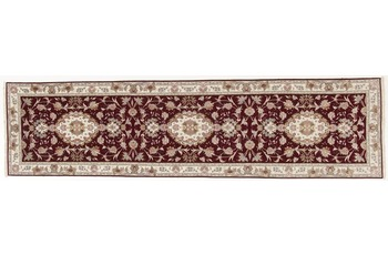 Oriental Collection Tabriz 50radj, 82 x 328 cm