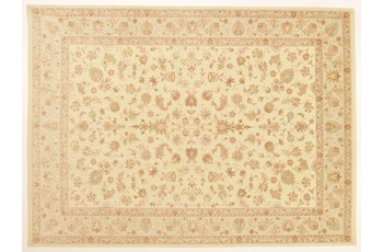 Oriental Collection Täbriz Teppich 50 radj 255 x 343 cm