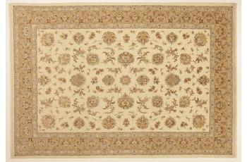 Oriental Collection Täbriz Teppich 50 radj 255 x 370 cm