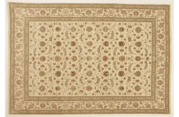 Oriental Collection Tabriz 50radj, 245 x 355 cm