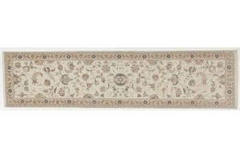 Oriental Collection Tabriz 50radj, 87 x 355 cm