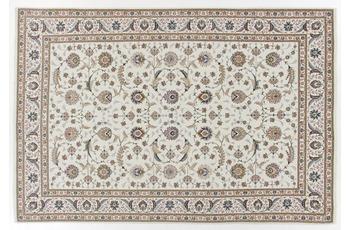 Oriental Collection Täbriz Teppich 50 radj auf Seide 203 x 310 cm