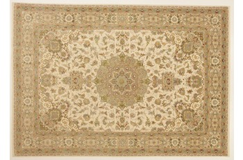 Oriental Collection Täbriz Teppich 70 radj 250 x 357 cm